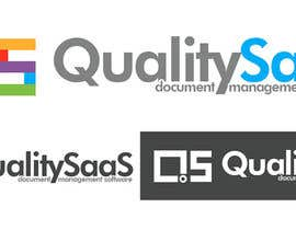 #50 for Quality logo by geniedesignssl