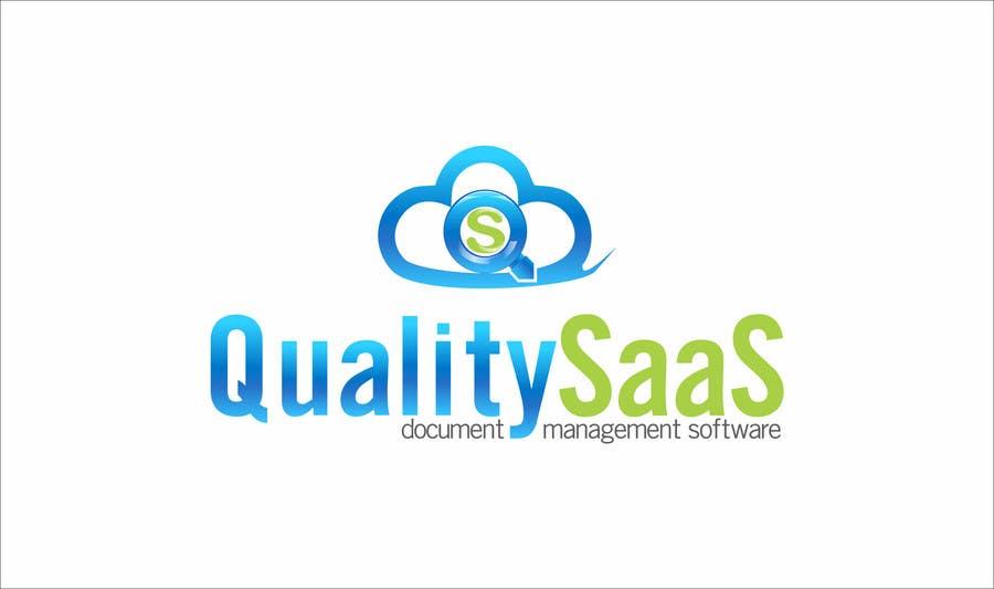 Konkurrenceindlæg #118 for Quality logo
