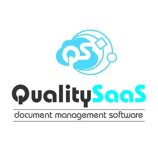 Konkurrenceindlæg #121 for Quality logo