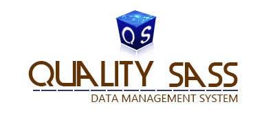 Bài tham dự cuộc thi #41 cho Quality logo