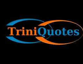 #84 для Logo Design for TriniQuotes.com от seattle33