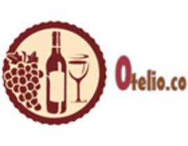 #31 para Design a Logo for Otelio.co por parulbidani