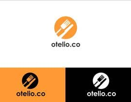 #13 for Design a Logo for Otelio.co af budi17