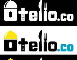 #29 for Design a Logo for Otelio.co af Renovatis13a