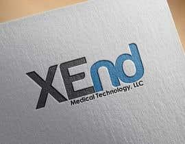 #774 для XEnd Design a Logo от aandrienov
