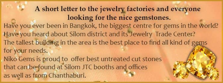 Bài tham dự cuộc thi #                                        15                                      cho                                         Design a Banner for Jewelry website