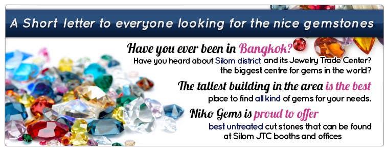Bài tham dự cuộc thi #                                        30                                      cho                                         Design a Banner for Jewelry website