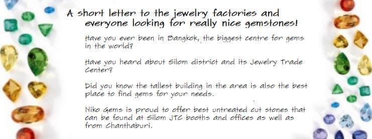 Bài tham dự cuộc thi #                                        18                                      cho                                         Design a Banner for Jewelry website