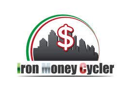 nº 110 pour IMC - Iron Money Cycler par mannygtr