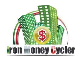 nº 111 pour IMC - Iron Money Cycler par mannygtr