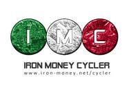 #47 for IMC - Iron Money Cycler by jonsanchez1