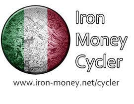 #61 cho IMC - Iron Money Cycler bởi jonsanchez1