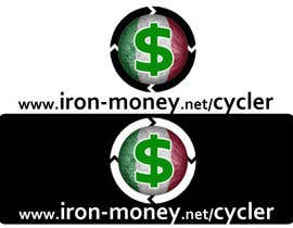 #62 cho IMC - Iron Money Cycler bởi jonsanchez1