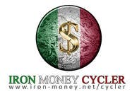 #102 for IMC - Iron Money Cycler by jonsanchez1