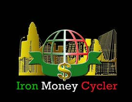 #113 cho IMC - Iron Money Cycler bởi ilocun14