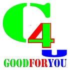 Design a Logo for multichannel e-commerce shop. için Graphic Design91 No.lu Yarışma Girdisi