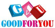 Design a Logo for multichannel e-commerce shop. için Graphic Design160 No.lu Yarışma Girdisi