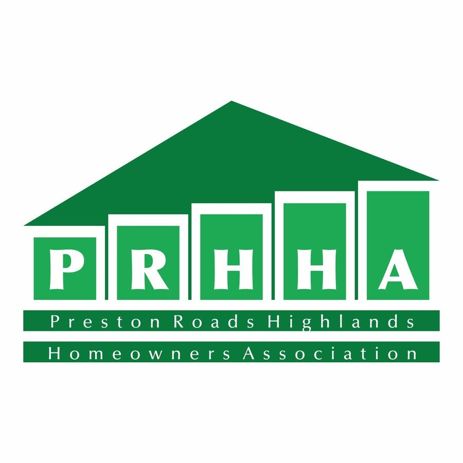 #8 for Logo Design - Homeowners Association by nellwoo