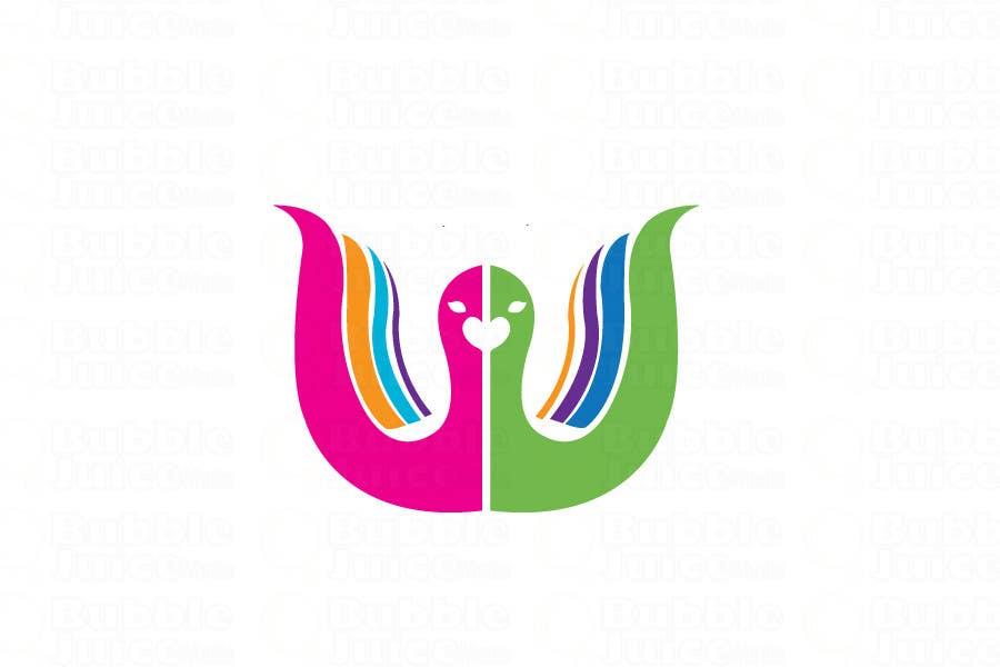 Contest Entry #                                        227                                      for                                         Logo Design for start-up