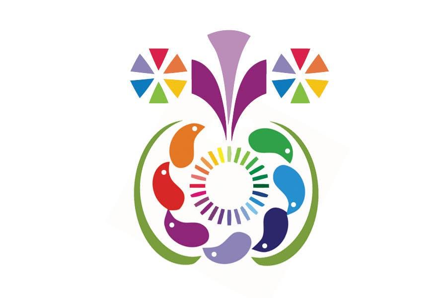 Contest Entry #                                        289                                      for                                         Logo Design for start-up