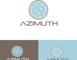 nº 79 pour Logo design for international astrotourism company. par Dezerteagle