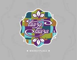 """#108 para """"taaza taaza"""" logo design de andressar"""