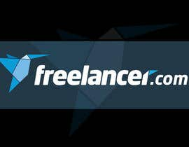#7 untuk Design a Freelancer.com Stubby Holder (Beer Koozie) oleh AliChorov