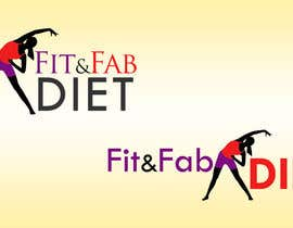 #8 for DIET LOGO design af gowthamisetty
