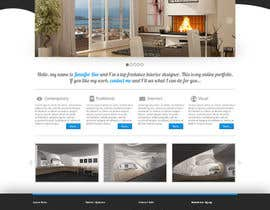 SmartCreater007 tarafından Home page design plus logo - Insurance site için no 2