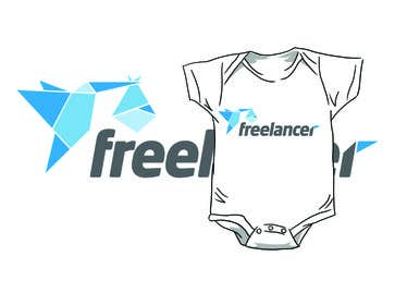 #14 for Freelancer.com Baby Clothes by enfika