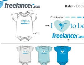 nº 15 pour Freelancer.com Baby Clothes par mar1garida26