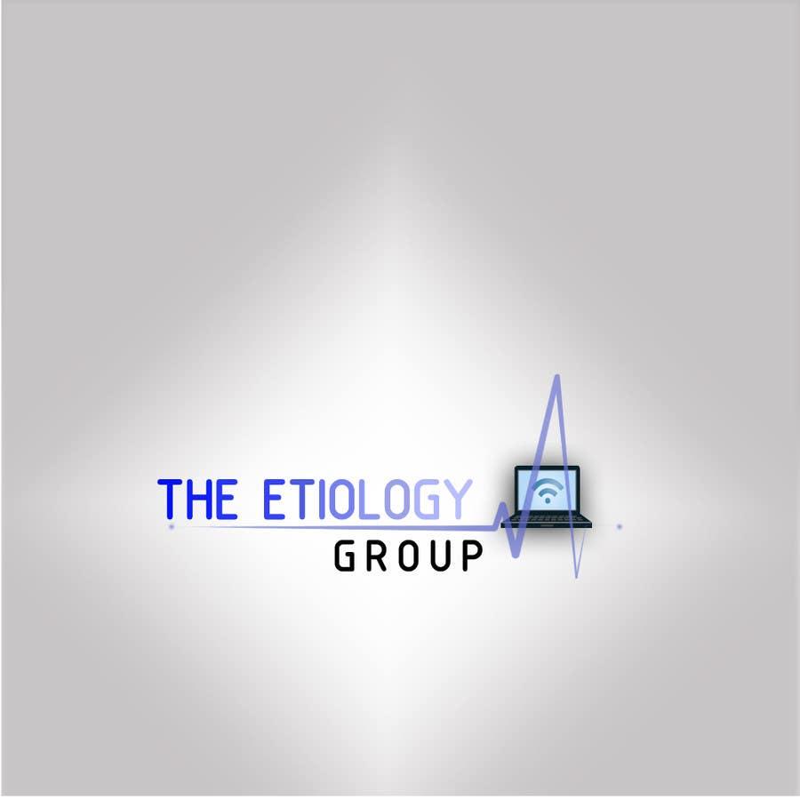 Inscrição nº                                         34                                      do Concurso para                                         Design a Logo for a medical technology company