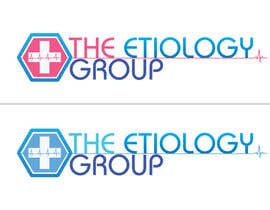 #25 untuk Design a Logo for a medical technology company oleh KiVii