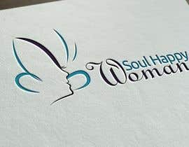 #26 for Logo designed by ahmad111951