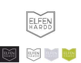 #34 for Elfen Hardd Logo - Can you make yet another jewellery business stand out from the rest? by ToDo2ontheroad