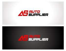 nº 15 pour Design a Logo For Car Parts Website par sigitfresh