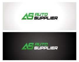 nº 59 pour Design a Logo For Car Parts Website par sigitfresh