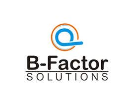 #44 for Design a Logo for BFactor af ibed05