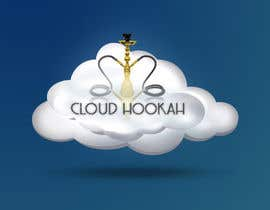 #7 for Design a Logo for Hookah ecommerce store by MozzieMD