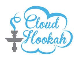 #12 para Design a Logo for Hookah ecommerce store por awarford3