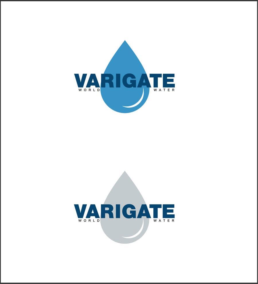 Bài tham dự cuộc thi #                                        91                                      cho                                         Design a Logo for Varigate