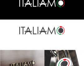 #7 for Design a Logo by hajjim
