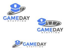 nº 18 pour Design a Logo -- Company/Web Site par zaldslim