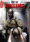 Graphic Design Inscrição do Concurso Nº70 para Short film needs DVD illustration in a COMIC BOOK or GRAPHIC NOVEL style