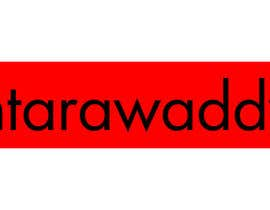 #22 for Design a Logo for Kantarawaddy Times af ccakir