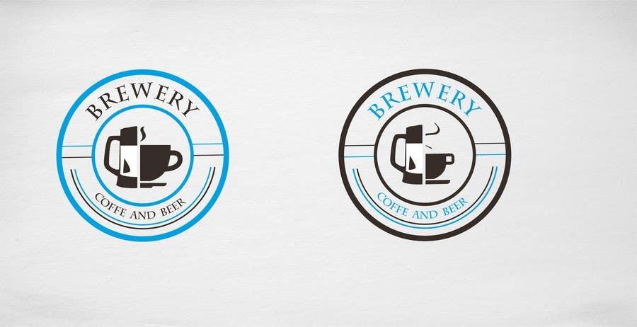 Конкурсная заявка №31 для Разработка логотипа