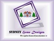 Graphic Design Contest Entry #424 for Logo Design for Sydney Home Designs