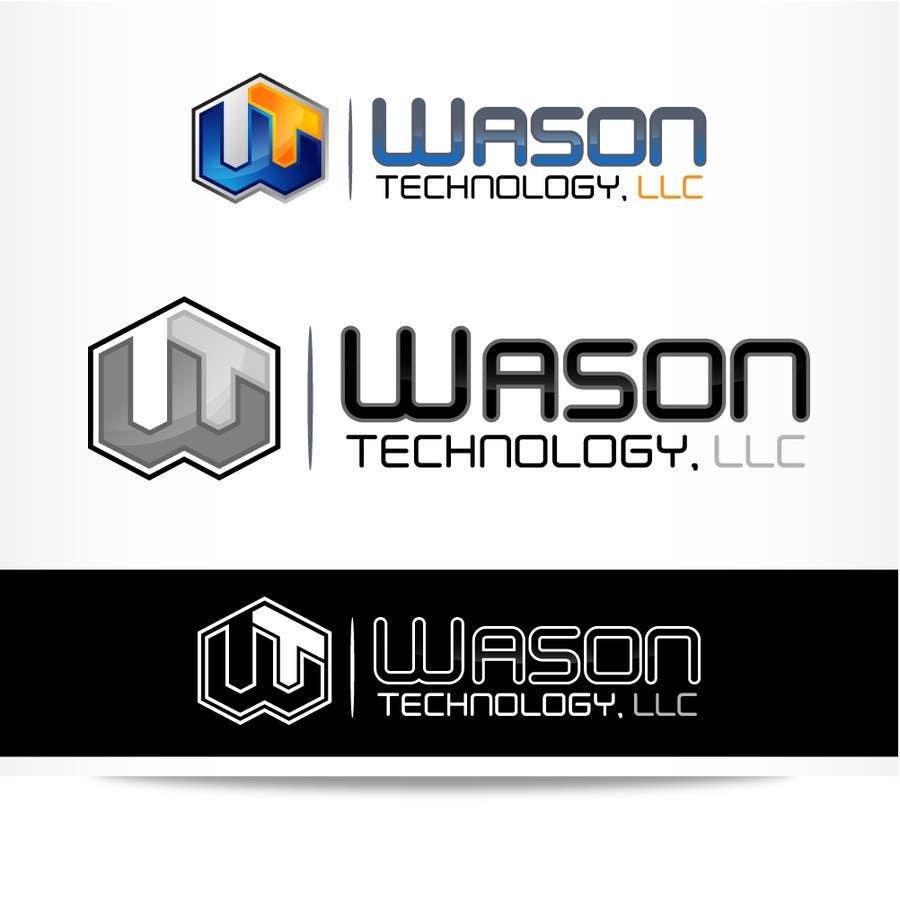 Kilpailutyö #58 kilpailussa Design a business logo (repost 2)