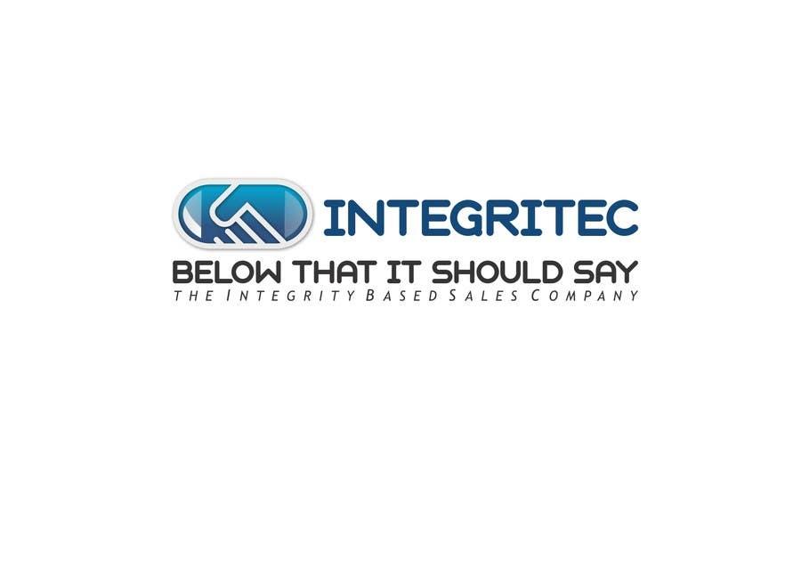 Inscrição nº 10 do Concurso para Edit an existing logo and provide letterhead and website banner