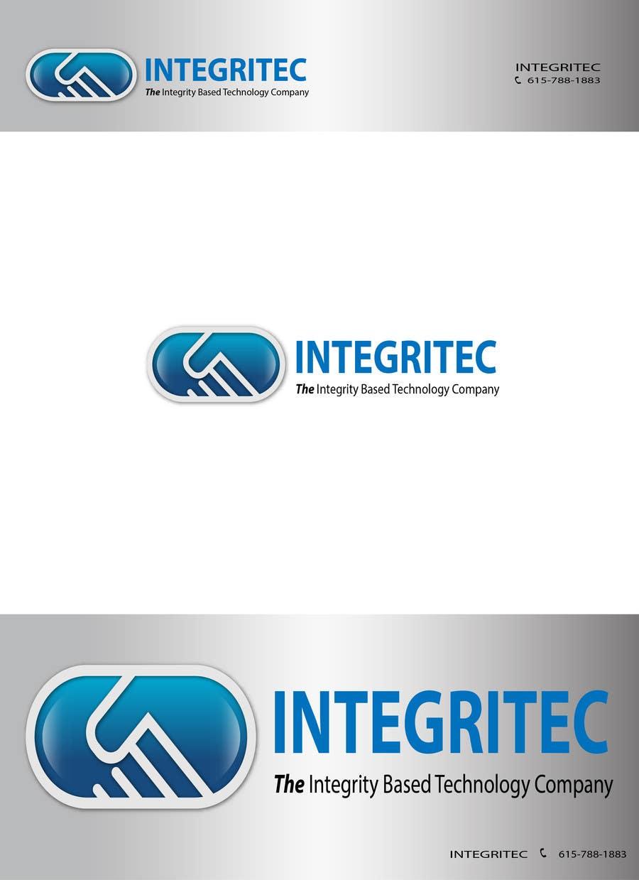 Inscrição nº 44 do Concurso para Edit an existing logo and provide letterhead and website banner